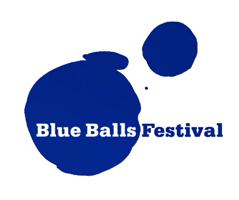 Blueballslogo