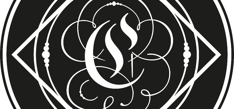 LogoClubcaliente