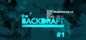 thebackdraft